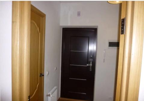 Продажа квартиры, Светлогорск, Светлогорский район, Ул. Яблоневая - Фото 4