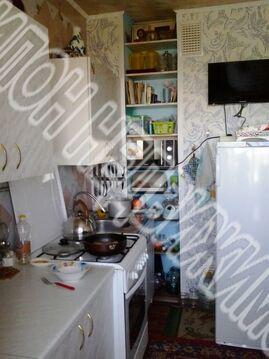 Продается 4-к Квартира ул. Ленинского Комсомола пр-т - Фото 3