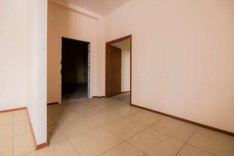 Сдача в аренду помещения по ул.Фадеева,16 - Фото 5