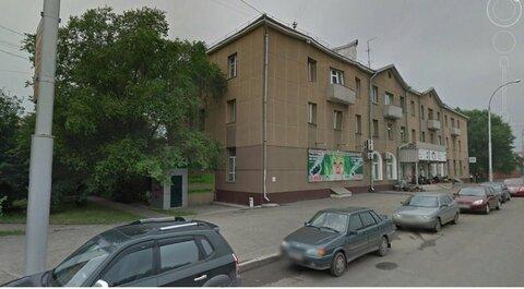 Аренда помещения под торговую площадь в центре Кемерово. - Фото 1