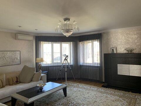 Продается квартира г Краснодар, ул им Ивана Кияшко, д 8 - Фото 5