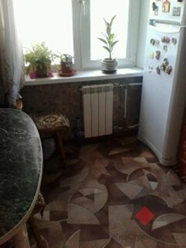 Продам 2-к квартиру, Голицыно г, Советская улица 54к3 - Фото 4