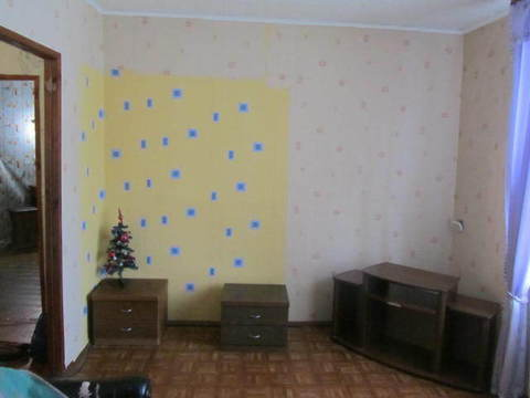 Две комнаты в 6-ти ком. кв-ре город Александров Владимирская область - Фото 4