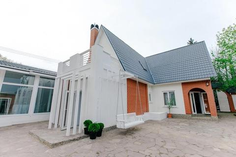 Объявление №66374412: Дом в аренду.