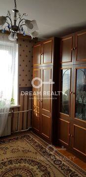 Продажа 2-комн. кв-ры, ул. Матвеевская, 5 - Фото 2
