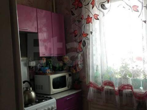 1 450 000 Руб., Продажа однокомнатной квартиры на Патриотической улице, 90 в ., Купить квартиру в Стерлитамаке по недорогой цене, ID объекта - 320177961 - Фото 1