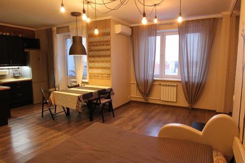 Продам 1-к квартиру, Жуковский город, улица Гарнаева 14 - Фото 4