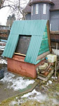 Купить недорого дачу в Калининграде - Фото 5