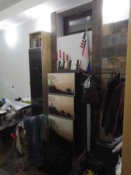 Около ж/д ст.Пушкино сдается комната в хорошем состоянии - Фото 5