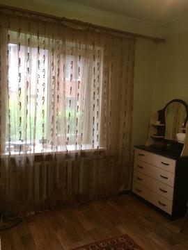 Продам комнату 27 кв.м. в Центре с перспективой расселения. - Фото 1