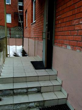 3-комнатная квартира в г. Видное - Фото 4