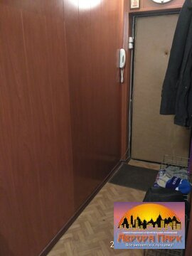 2-к.кв, Гагарина 2б, изолированные комнаты - Фото 2