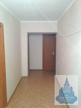 Предлагается к продаже 4-к квартира - Фото 4