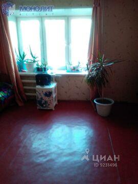 Продажа квартиры, Нижний Новгород, Ул. Панфиловцев - Фото 1
