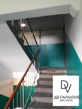Продам 3-к квартиру, Комсомольск-на-Амуре город, Юбилейная улица 2 - Фото 2