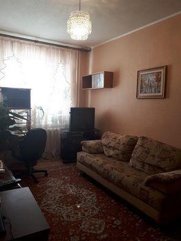 Продажа квартиры, Надым, Ул. Зверева - Фото 1
