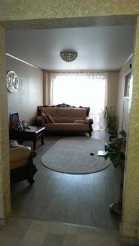3 комнатная на Попова - Фото 3