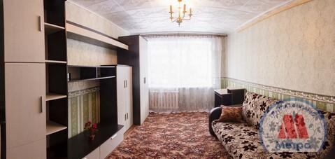 Квартира, ул. Комсомольская, д.48 - Фото 1