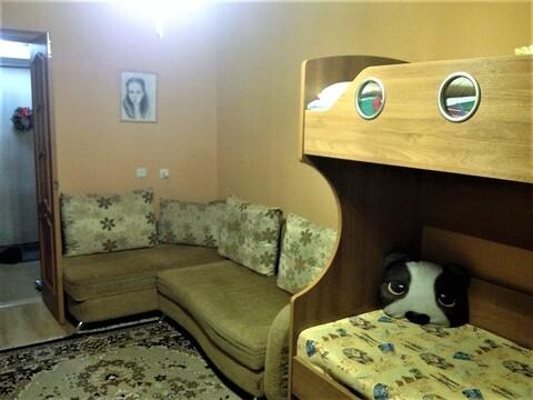 Продам 1 ком. квартиру. пр-кт Калинина 2 - Фото 5