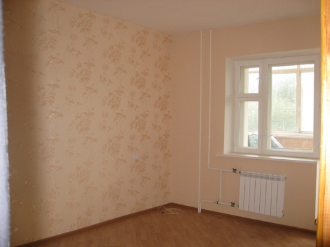 Продам двухкомнатую квартиру, хорошее состояние - Фото 3