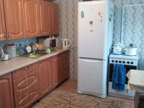 Купить домик с участком 8 сот. в пригороде г. Новороссийска - Фото 5