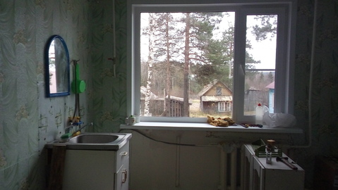 Продам комнату в м/с, Уральская 14а - Фото 1