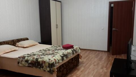 2 комнатная квартира в Центре - Фото 2
