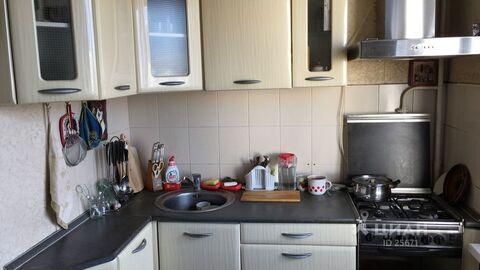 Продажа квартиры, м. Нахимовский проспект, Ул. Азовская - Фото 2