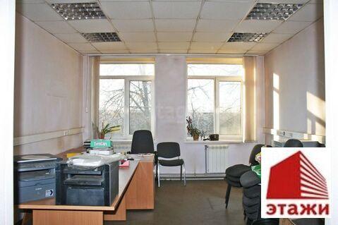 Аренда офиса, Муром, Радиозаводское ш. - Фото 3
