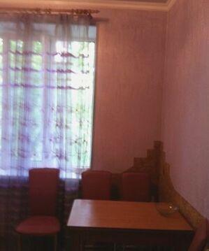 Сдам 2-к квартиру ул. Киевская - Фото 3