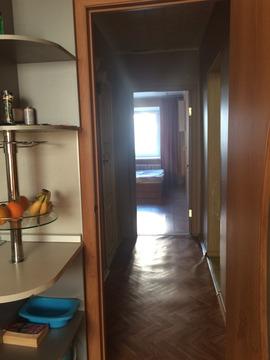 Продажа квартиры, Челябинск, Лобинский 10-й пер. - Фото 5