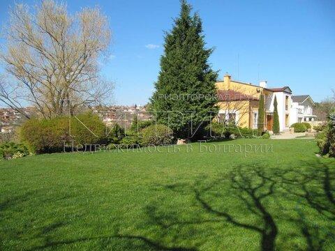 Роскошный дом в 15 км от Варны в парке с озеро - Фото 3