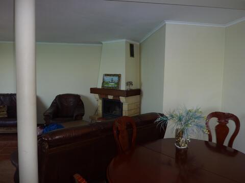 Дом возле моря хорошим ремонтом, мебелью и техникой - Фото 1