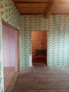Продажа дома, Чита, СНТ Кучугур - Фото 4