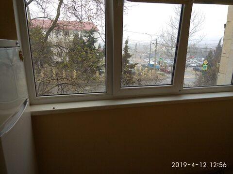 Сдается 1-комнатная квартира в Ленинском районе - Фото 4