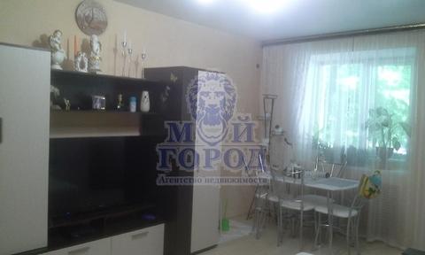 (05606-104). Батайск, продаю в центре 3-комнатную квартиру - Фото 1