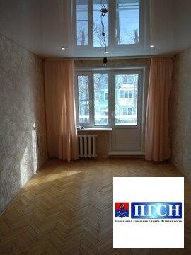 2-к квартира Чехов-7 - Фото 1