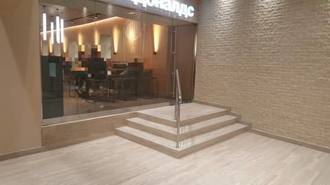 Аренда торгового помещения 34 м2 - Фото 5