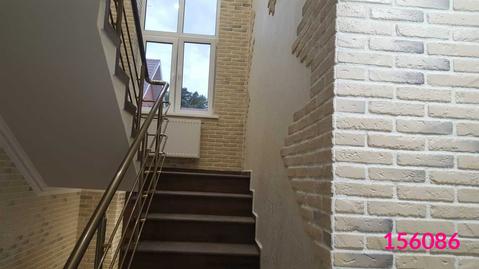 Продажа дома, Видное, Ленинский район, Ул. Ольгинская - Фото 3