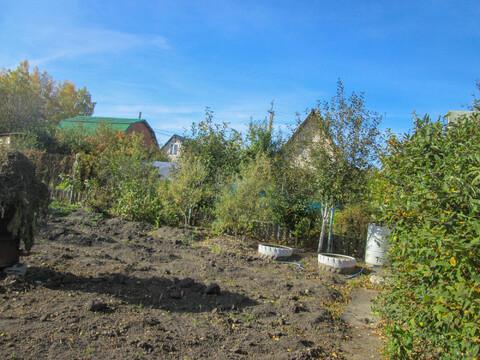 Дачный домик с ухоженным земельным участком. - Фото 5