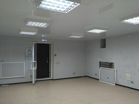 Сдается офис, 56.2 кв.м, Союзная, 49а, - Фото 2