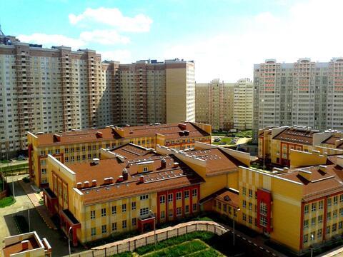 Смирнова 10-1-15 уютная однушечка - Фото 3