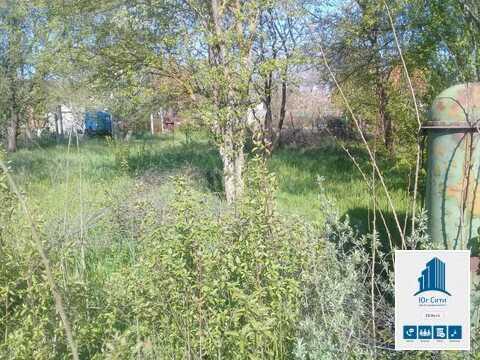 Земельный участок для строительства дома - Фото 1