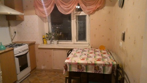 Сдам 1-комнатную квартиру по ул. Вокзальная - Фото 3