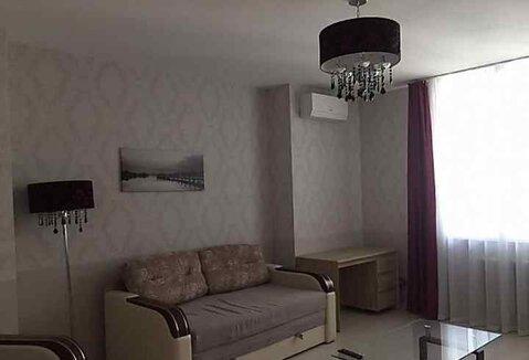 Сдается в аренду квартира г Тула, ул Вересаева, д 16 - Фото 5