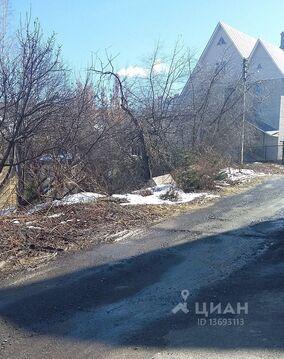 Продажа участка, Пенза, Ул. Весенняя - Фото 2