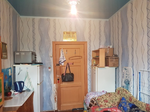 Продам замечательную комнату с ремонтом - Фото 2
