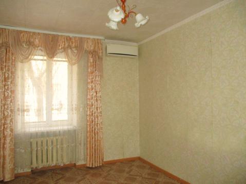 Продажа: 2 к.кв. ул. Макаренко, 25 - Фото 1