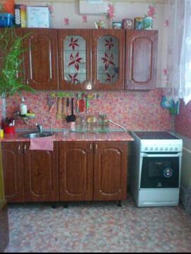 Продажа квартиры, Якутск, Рихорда Зорге - Фото 5
