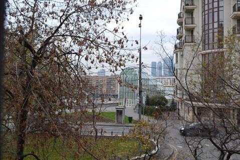 Однокомнатная квартира в ЦАО - Фото 2